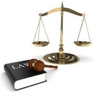 VAT Services for Solicitors